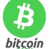 ビットコインキャッシュのハードフォークが行なわれました 2017年11月14日