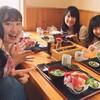 銚子で食べたいオススメランチ! 絶品海鮮丼を紹介します!(^^)!