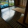 栃木県にて新築住宅を建設中!ちょっとお見せします~その7