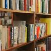 【オーディオブック VS 電子書籍】より内容を理解し、記憶に残りやすいのはどっち??っていう研究のお話です