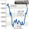 1万6000円
