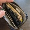 【LifeStyle】お気に入りのコンパクト財布を半年間使った感想