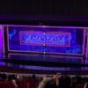 【大・感・動!】あったかもしれない歴史、いたかもしれないお姫様/宝塚宙組『アナスタシア』感想