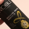 ビール備忘録 その41 ~Noble Ale WorksとPizza Port Brewing~
