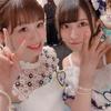 AKB48全国ツアー2019 ~楽しいばかりがAKB~ 8月20日夜公演(TEAM 4)