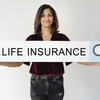 【女性が入っておきたい3つの保険】医療保険、がん保険、もうひとつは?