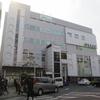 3/27 京浜東北線・埼京線駅めぐり