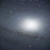第三の人生の始まり M31 新星 & NGC7816・・