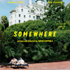 SOMEWHERE(2010)