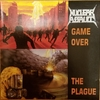 GAME OVER + THE PLAGUE【NUCLEAR ASSAULT】