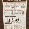 食堂セットの選び方|博多区 マンション 日記