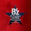 B'zプレジャーツアーのセットリスト!【LIVE-GYM Pleasure 2018 -HINOTORI-】