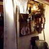 渋谷の百軒店にある「 小料理 百けん 」では酒にもこだわり気の利いた一品料理を出す良店 (居酒屋31軒目)