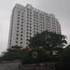 Sheraton Hanoi Hotel  宿泊記