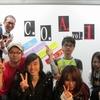 赤羽アピレ店がお送りするスタジオライブイベント『CIRCLE OF AKABANEvol.1』開催レポート!