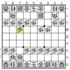 反省会(190516) ~47手で投了の衝撃w~