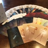【ヒューマンデザイン】ヒューマンデザイン・デック(カード)第3版  Human Design Deck 3rd Edition