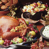 感謝祭とブラックフライデー