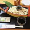 【オススメ5店】新百合ヶ丘・登戸(神奈川)にあるうどんが人気のお店