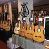 【CGフェスタ】Road to CLASSICAL GUITAR FESTA2012 ~アストリアスギター~