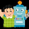 2018年版 Misoca に住んでいる便利な bot の紹介