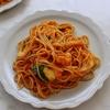 Chef Ropia 極上のおうちイタリアンのレシピ本から作ってみた!