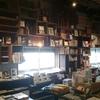 松本市の旅の休憩はブックカフェ「栞日」へ!本とコーヒーで癒されよう