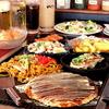 【オススメ5店】烏丸五条・京都駅周辺(京都)にある定食が人気のお店