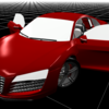 Real-Time 3D Graphics with WebGL 2(2nd Edition)が翻訳されるらしい