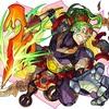 【モンスト】✖️【獣神化】『ナタ』獣神化の実装!!火属性のライバル達を蹴散らせるか!?わくわくの実考察&適正クエストまとめ。