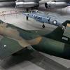 【台湾】台湾空軍 F-104シリーズの展示機