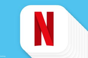 Netflixのサービス改善の秘密