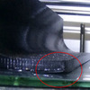 3Dプリンター:材料の収縮と反りについて