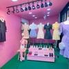 【韓国ファッション】今回私が行ったお店のまとめ(ソウル)