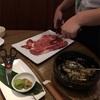 沖縄で焼肉いっちゃった