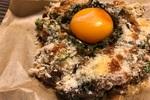 【売切続出】人気の鯖缶を使ったプロのアレンジレシピ『鯖のパン粉焼き』の作り方