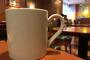 福岡の中国語個人レッスン!教室とカフェのメリットを比較
