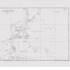 「日本領域参考図」 国立国会図書館所蔵 芦田均関係文書(寄託) 380-18 を公開する。(再ブログ)