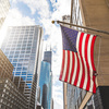 投資対象として魅力的な米国、株価が割高な今どう向き合うべきか?