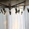 【青年海外協力隊】地方部での洗濯事情を紹介します【南アフリカ】
