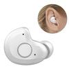 【レビュー】世界最軽量モノラルヘッドセット anglink 片耳 Bluetooth4.1