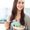ダイエットを成功させるために栄養士が考える食事の取り方とダイエット方法