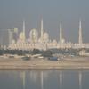 【世界の絶景!夫婦で巡る旅ブログ】 奇跡を起こす中東の国!『アブダビ(UAE)』の旅❷