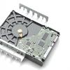 『プリンストン デジ蔵 ShAirDisk PTW-WMS1』で外付けHDDを安価で無線バックアップストレージ化。