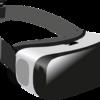 VRゲームが何なのか分かってなかったので調べました