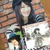 【感想】水樹奈々さんの12枚目のアルバム『NEOGENE CREATION』を購入!今回も力作だ!
