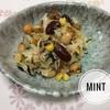 【時短料理】モラタメでゲットしたトスサラを使ったサラダ