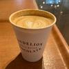 【蔵前カフェ】ダンデライオン・チョコレート ファクトリー&カフェ蔵前