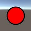 Unityでアウトラインを持つオリジナルShaderを書く