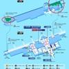 オーストラリア旅行記 ANA国際線羽田スイートラウンジ初潜入編(SFC修行)
